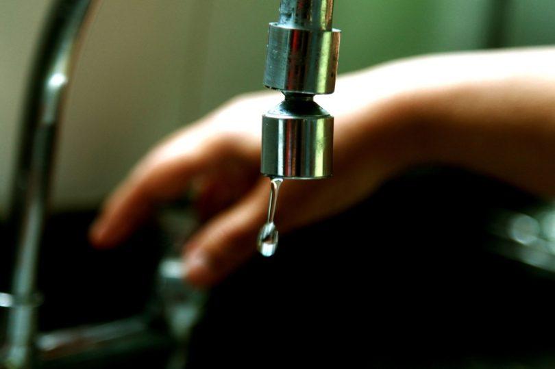 Mais 500 mil litros de água diários deverão chegar na próxima semana a Viseu através de comboio