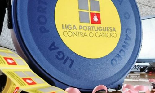Voluntários da LPCC angariam mais de 10 mil Euros em Oliveira do Hospital