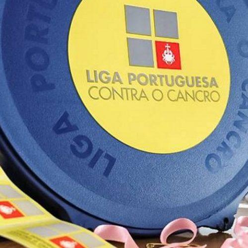 Liga Portuguesa Contra o Cancro suspende peditório em Oliveira do Hospital