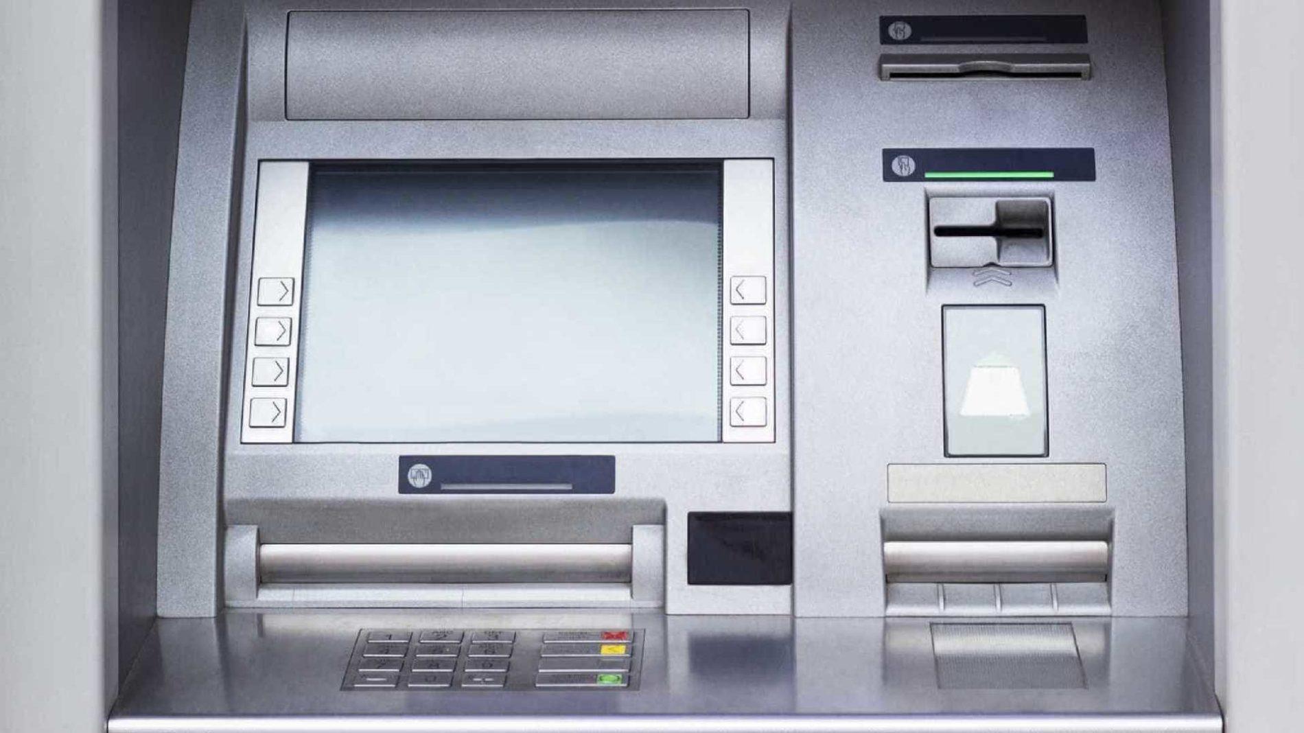 Roubo por explosão em máquinas multibanco em Condeixa e na Mealhada