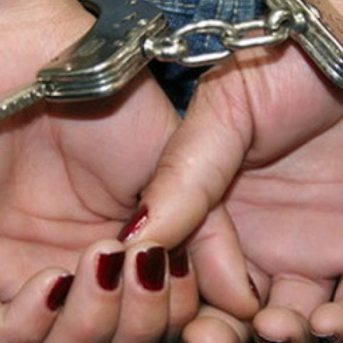 Guarda: Mulher condenada a 18 anos de prisão por ter matado o filho