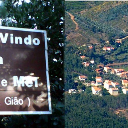 """Rio de Mel: Habitantes da """"Aldeia dos Sonhos"""" vão passear este fim de semana ao Porto"""