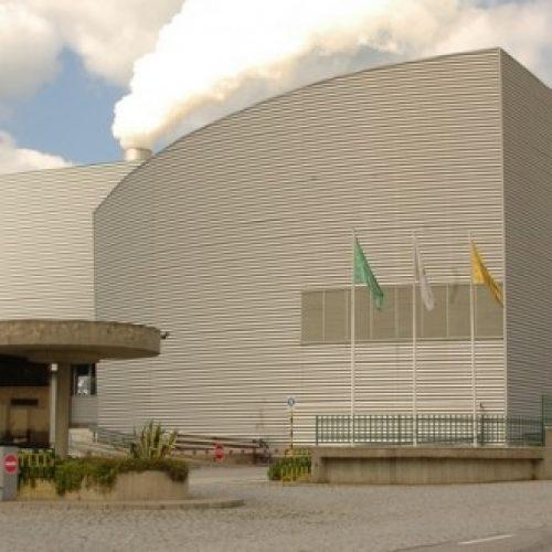 Falso alarme gerou pânico total na cidade de Oliveira do Hospital