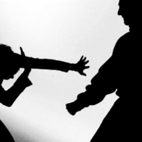 Município de Nelas assinala Dia Internacional pela Eliminação da Violência Contra as Mulheres