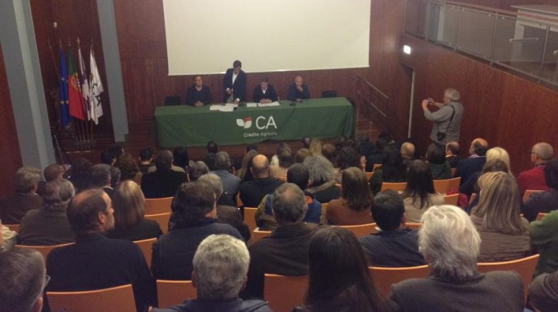 Associação de vítimas em condições de recorrer ao Tribunal contra oEstado