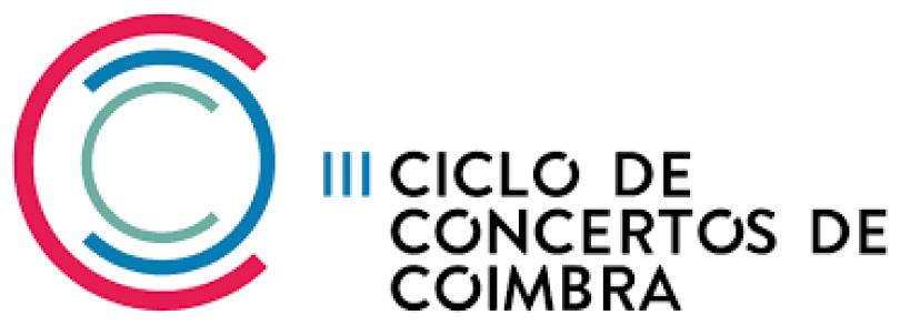 Concerto em Coimbra apoia vítimas do incêndio com entrega de receita à FAAD