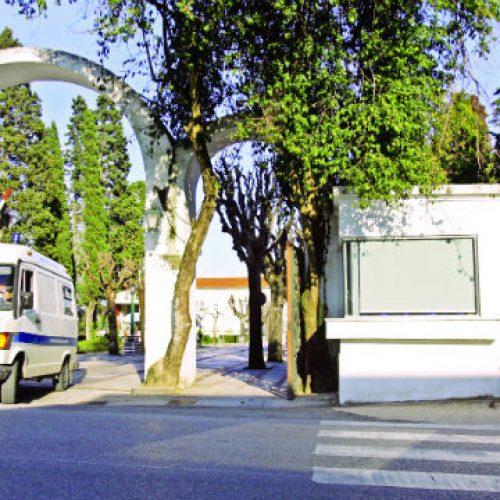 Doente internado com legionella morreu em Coimbra