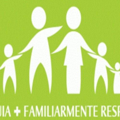 """Oliveira do Hospital reconhecida como """"Autarquia + Familiarmente Responsável"""" pelo terceiro ano consecutivo"""