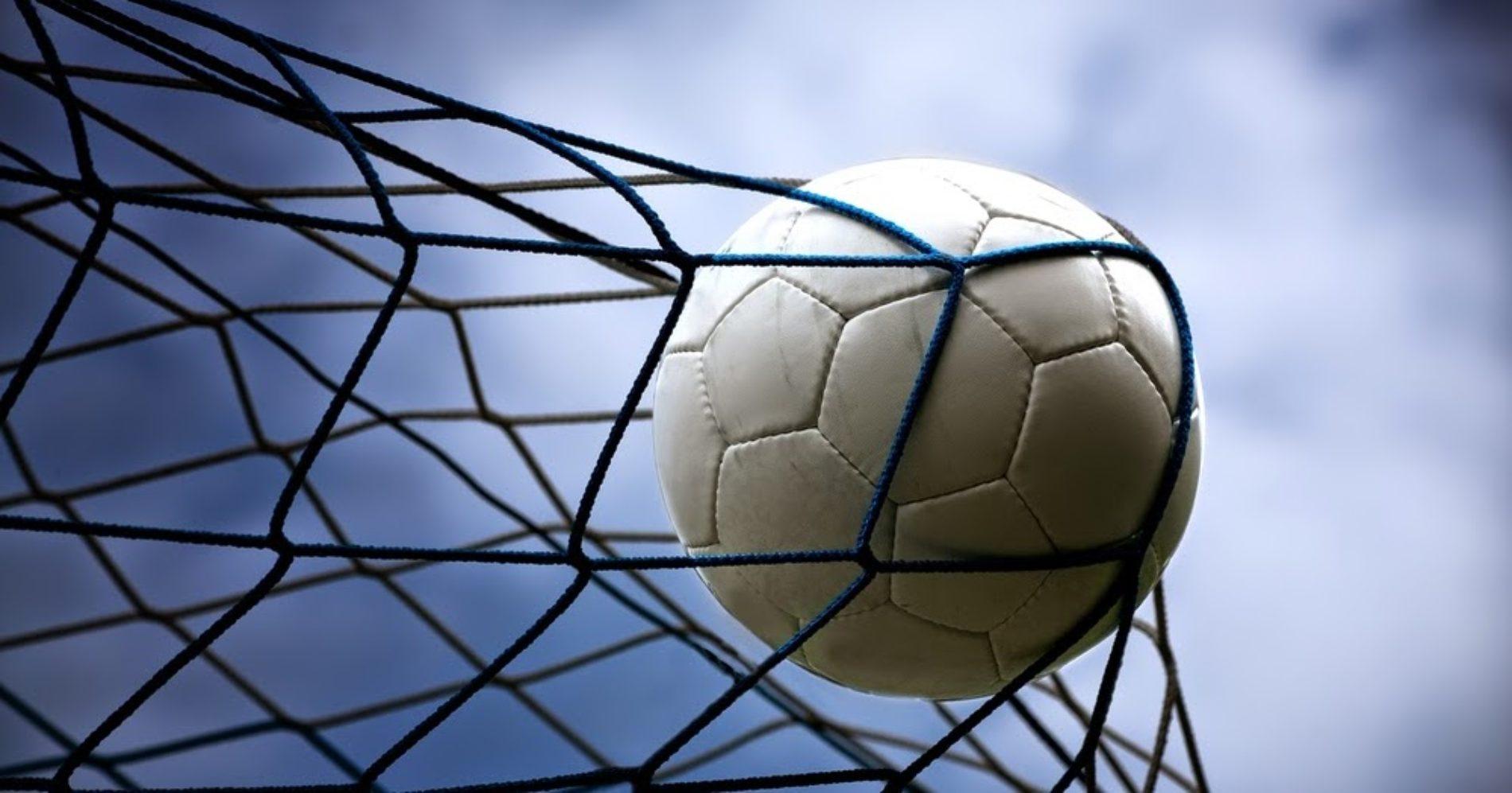 Taça de Portugal: FCOH prossegue. Nogueirense foi eliminado da competição