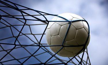 Associação Desportiva de Santo António do Alva prepara 2ª volta do campeonato