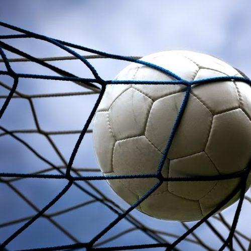 Nogueirense venceu e FCOH perdeu na 6ª jornada do Campeonato Nacional