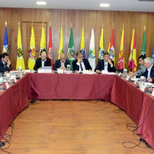 """CIM Região de Coimbra presente na BTL com programa """"ambicioso"""""""