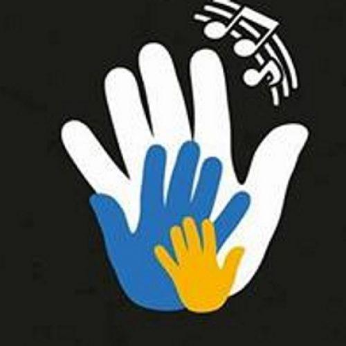 Associação Juvenil promove concerto a Favor das Vítimas dos Incêndios no concelho de Tábua