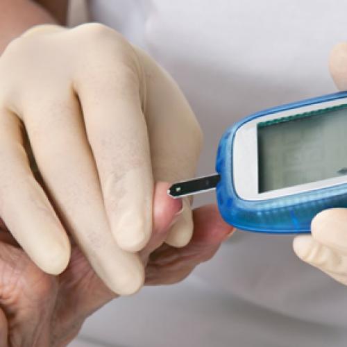 Diabetes afeta mais de 13% da população portuguesa