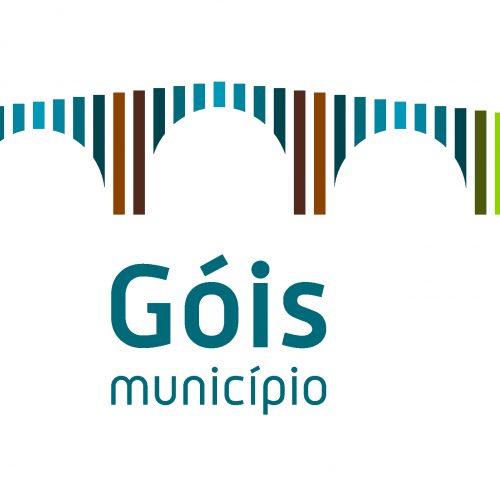 Município de Góis apresenta autores Goienses