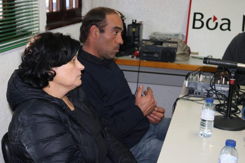 Oliveira do Hospital continua à espera de apoios prometidos após o fogo