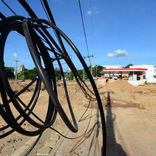 Rádio Boa Nova sem telefone e internet 18 dias após o incêndio
