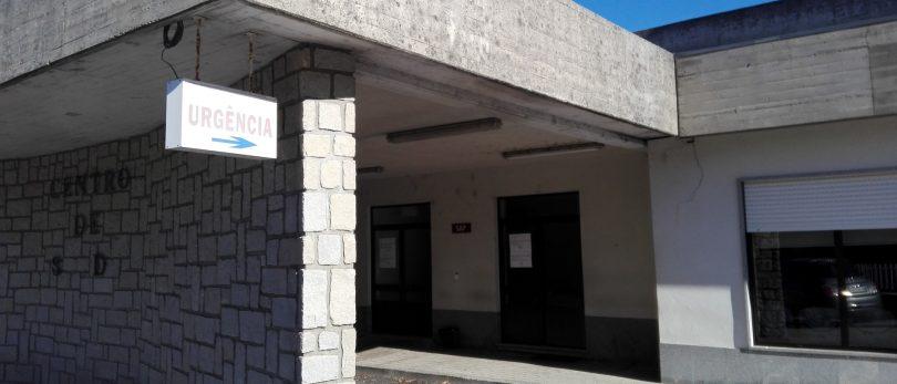 Gastroenterite levou mais de 60 pessoas, a maioria crianças e jovens, à urgência em Oliveira do Hospital