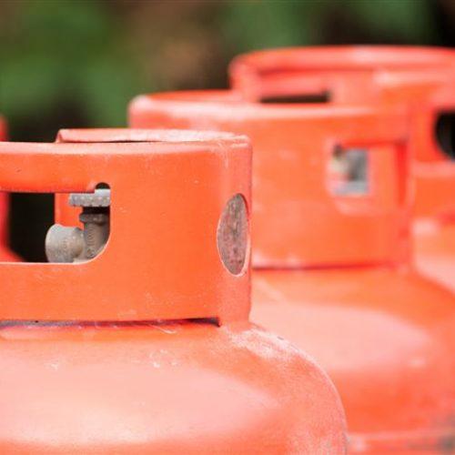 Explosão de botija de gás provocou um morto em Moimenta da Beira