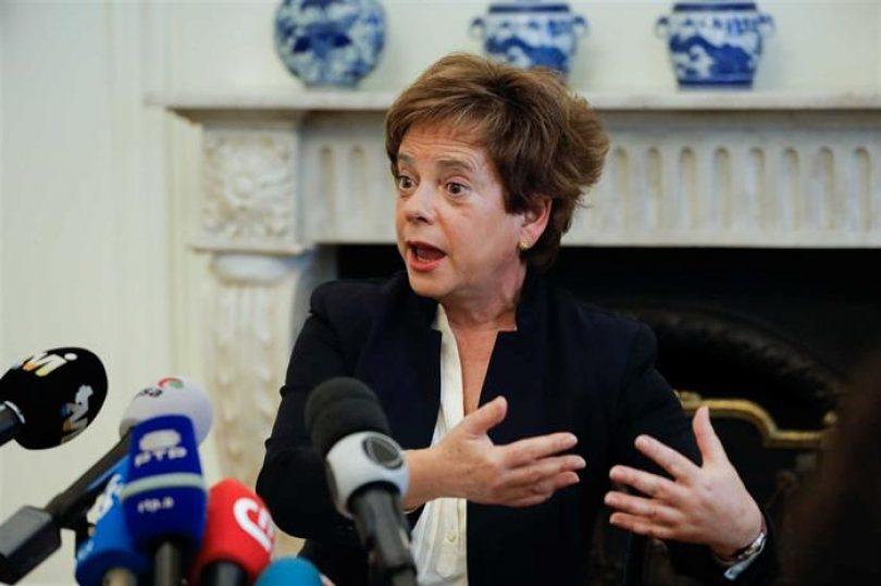 Provedora apela a familiares das vítimas para solicitarem indemnizações