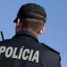 Coimbra: Apreendido colete balístico e uma arma de alarme