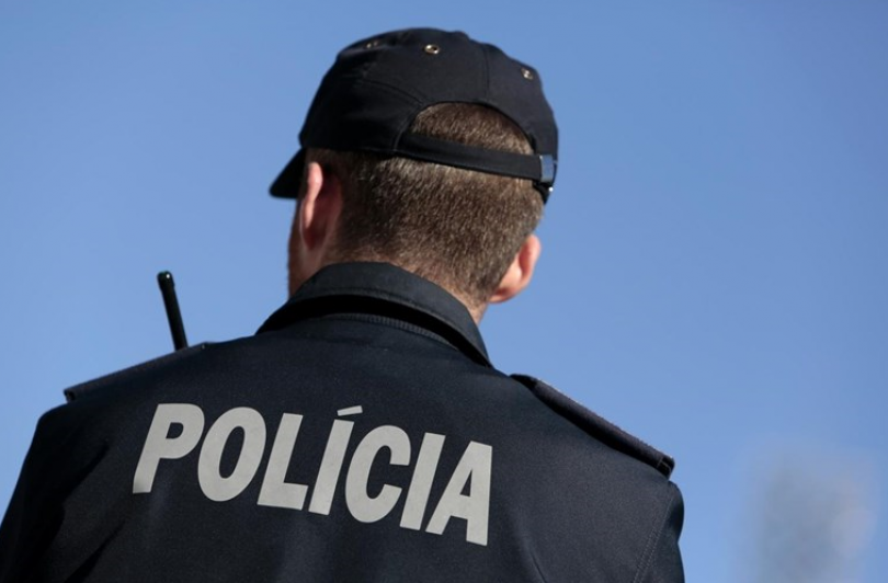 Coimbra: Dois homens detidos por tráfico de droga