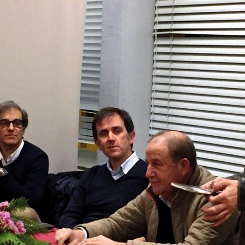 """Luís Filipe Torgal lançou o seu mais recente livro  """"Fátima – A (des)construção do mito"""""""