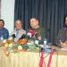 Incêndios: MAAVIM continua a lutar pelos apoios prometidos
