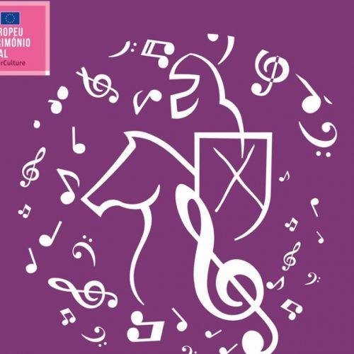 Festival Municipal da Canção com inscrições abertas até 16 de fevereiro