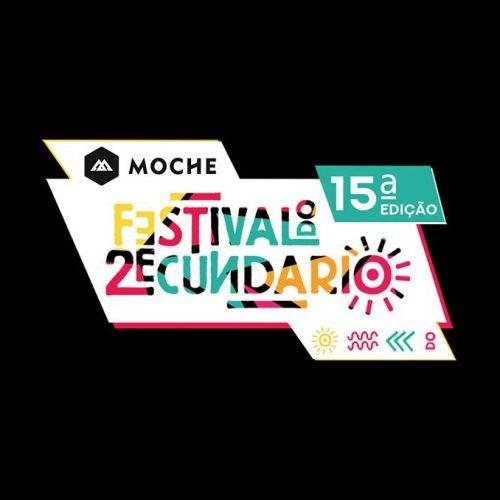 Festival do Secundário realiza-se em Quiaios