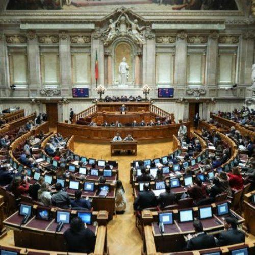 Jornadas Parlamentares do PS trazem deputados a Oliveira do Hospital