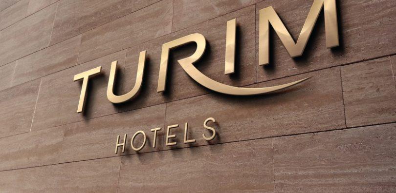 Grupo Turim vai abrir novo hotel em Coimbra