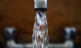 Abastecimento de água deve ficar normalizado até ao meio da semana em Oliveira do Hospital