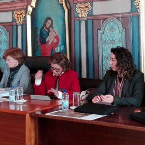 Assembleia Municipal de Oliveira do Hospital palco de inúmeros debates