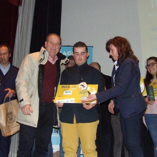 EPTOLIVA vence os Concursos Municipais de Ideias de Negócio em Tábua e Oliveira do Hospital