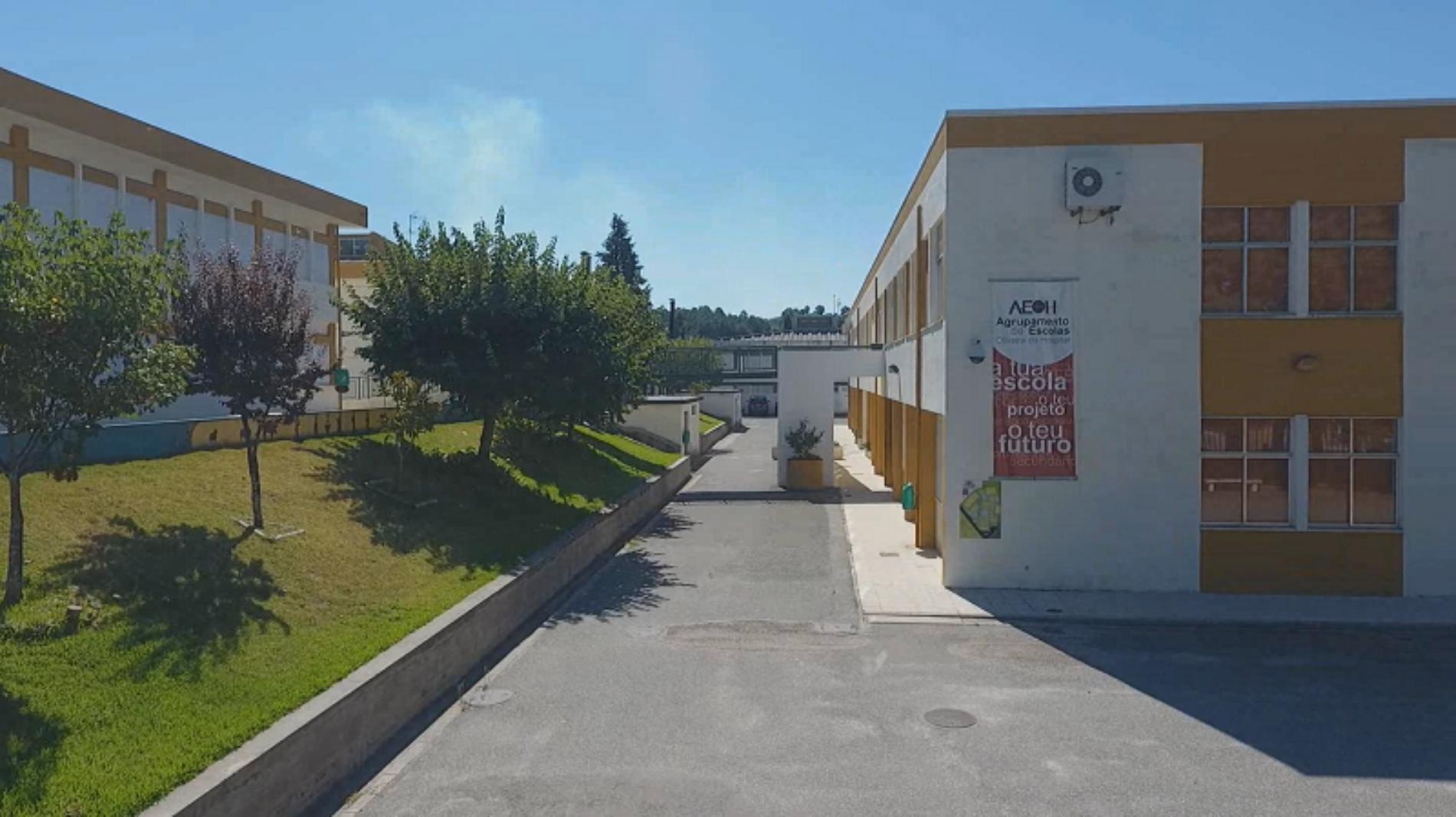 """Agrupamento de Escolas celebra hoje o """"Dia do Diploma"""""""
