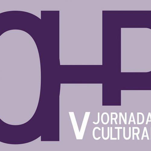 """""""O Teatro"""" é tema das V Jornadas Culturais de Oliveira do Hospital"""