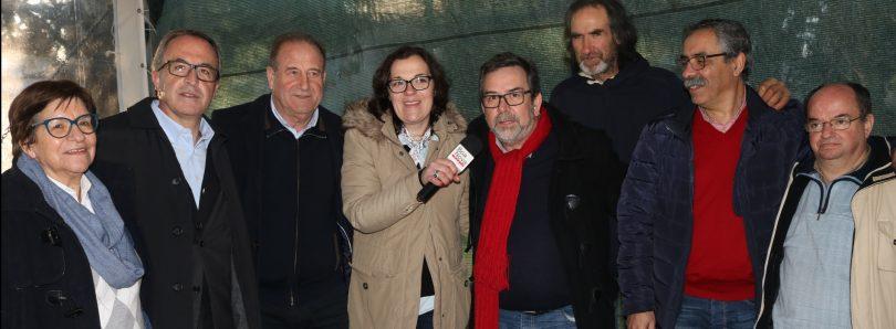 """Rádio Boa Nova comemorou 32 anos de """"resiliência e adaptação"""" (Com vídeo)"""