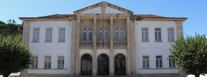 Alteração ao projeto de Requalificação do espaço Público de Arganil já foi apresentada