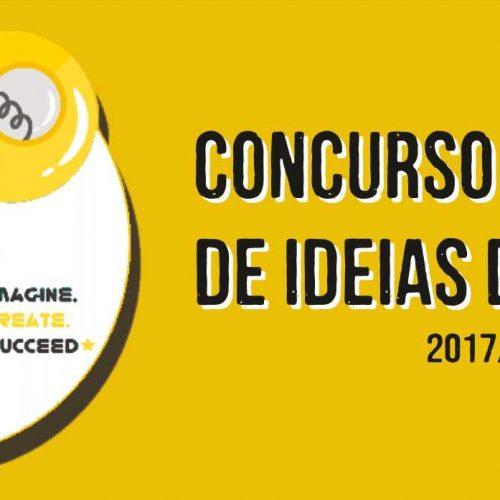 Final do Concurso Municipal de Ideias de Negócio realiza-se hoje em Oliveira do Hospital