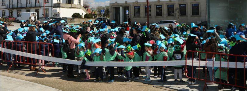 """Comissão de Proteção de Crianças e Jovens acompanha """"entre 70 a 80 casos"""" em Oliveira do Hospital"""
