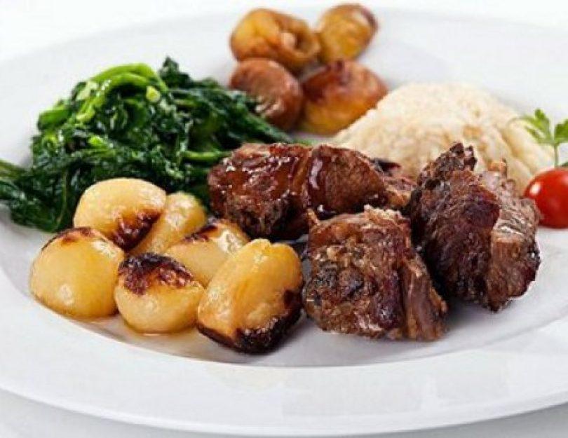 Semana da Gastronomia em Oliveira do Hospital de 3 a 11 de março