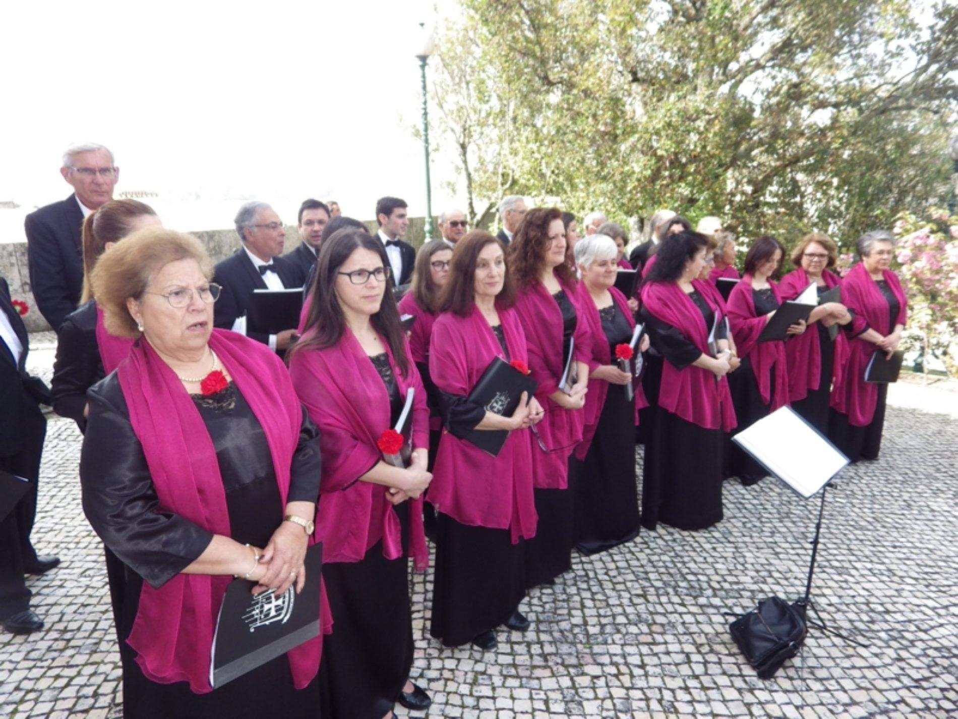 """""""Oliveira do Hospital tem pela frente a revolução do renascimento"""""""
