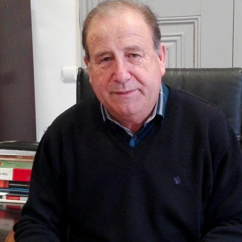 Presidente da CIM da Região de Coimbra remete para o Governo responsabilidades na Proteção Civil