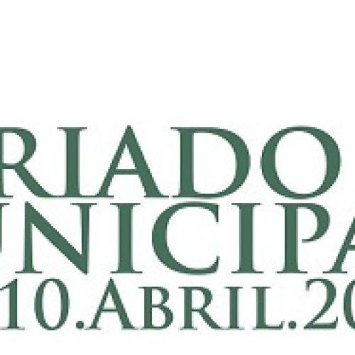Tábua comemora Feriado Municipal com atribuição de distinções honoríficas