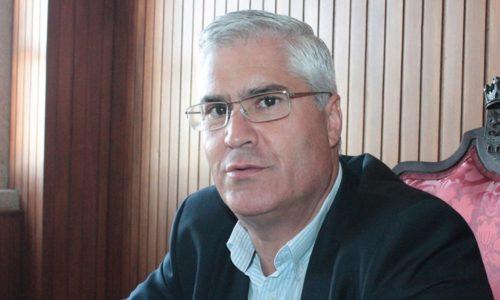 "Tábua regista primeiro ""caso suspeito"" de Covid-19"