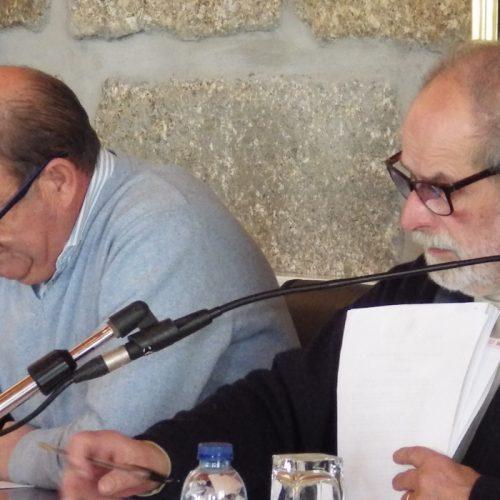 Assembleia Municipal de Oliveira do Hospital vota contas de 2017
