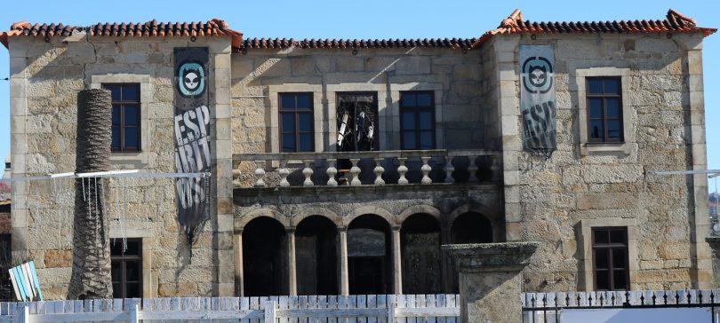 Espíritos Club quer reabrir em nova casa. Prejuízos após o fogo são de 400 mil Euros.