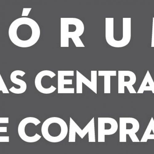 CIM da Região de Coimbra promove Fórum das Centrais de Compras