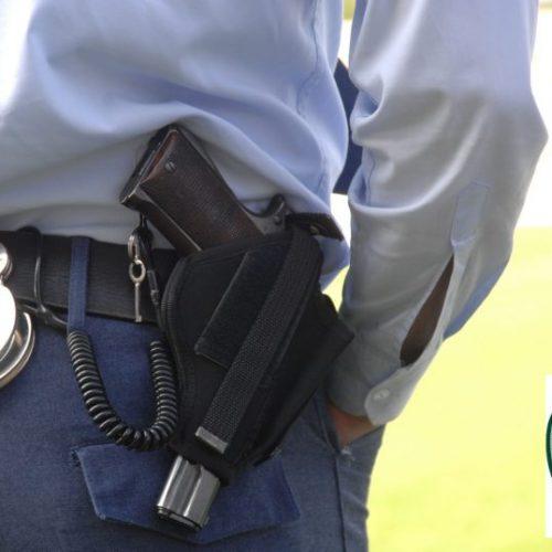 GNR detém 43 pessoas em 12 horas, 31 por condução sob o efeito do álcool